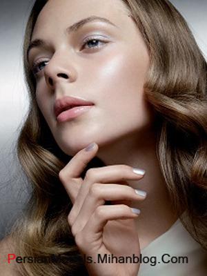 رطوبت و رابطه آن با زیبایی پوست