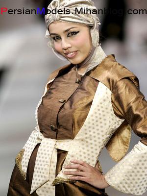 مدل لباس زیبای زنانه